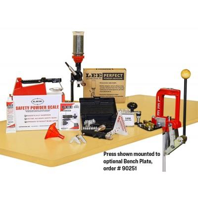 Lee Precision Breech Lock Challenger Kit LEE90030
