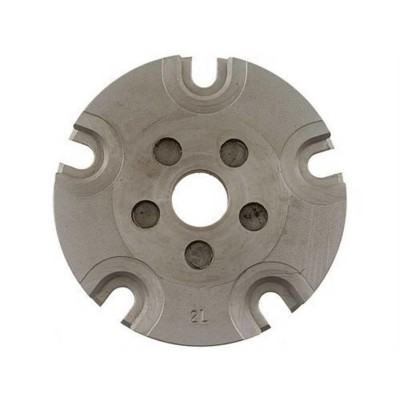 Lee Precision Load Master Shell Plate #3L LEE90909