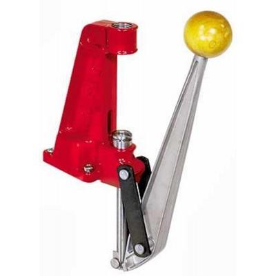 Lee Precision Breech Lock Reloader Single Stage Press LEE90045