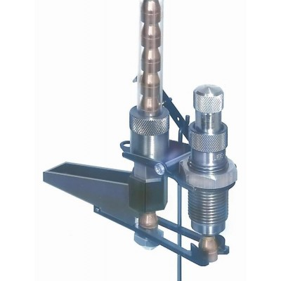 Lee Precision Bullet Feed Kit 40-44 CAL 80LN LEE90897