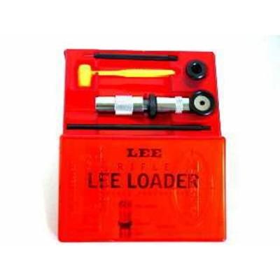 Lee Precision Classic Loader 243 WIN LEE90235