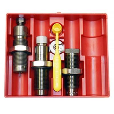 Lee Precision Pacesetter 3 Die V-LTD PRODUCTION Set 223 ACKLEY LEE90981