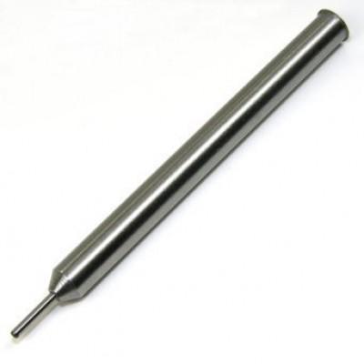 Lee Precision Decap Mandrel .222 Short LEENS2620