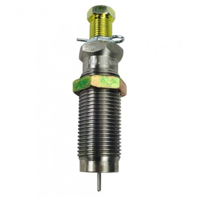 Dillon Carbide Resizing Die Only 308 WIN DP10234