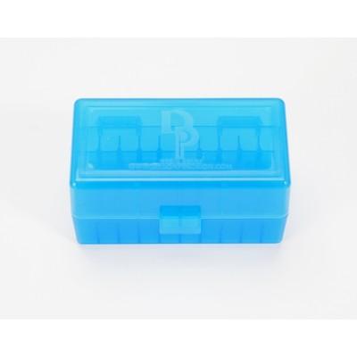 Dillon Ammunition Box SMALL RIFLE (50 Round) (DP13740/DP80022)
