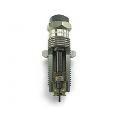 Dillon Carbide Sizer / Decapper Die 9mm LUG DP14415