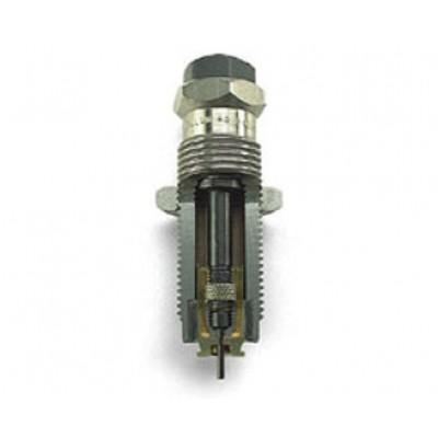 Dillon Carbide Sizer / Decapper Die 10mm AUTO / 40 S&W DP14407