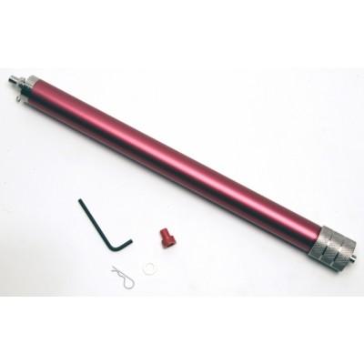 Dillon RF100 Automatic Primer Filler - LARGE Conversion DP17902