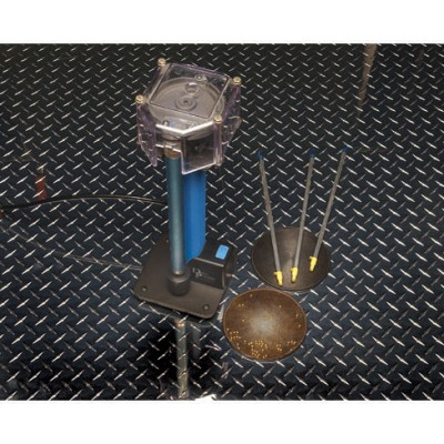 Dillon RF100 Automatic Primer Filler - SMALL 220v DP97113