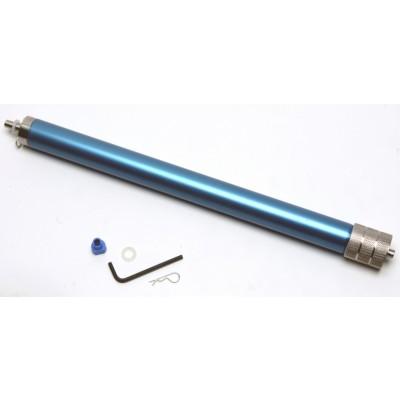 Dillon RF100 Automatic Primer Filler - SMALL Conversion DP17903