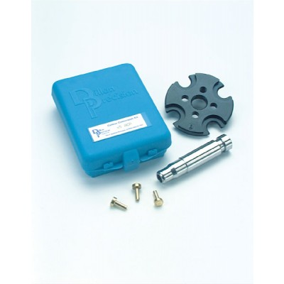 Dillon RL550 Calibre Conversion Kit 6.5 CARCANO / 6.5x54 MANN DP20208