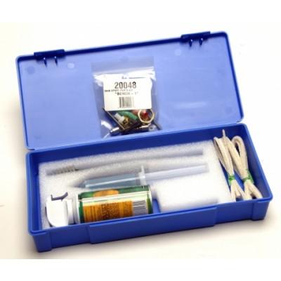 Dillon RL550 Maintenance & Spare Parts Kit DP97016