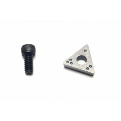 Dillon RT1500 Replacement Cutting Blade DP13141