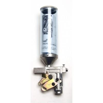 Dillon SL900 Powder Measure DP17817