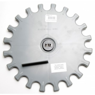 Dillon SL900 Small Gauge Casefeed Plate DP97045