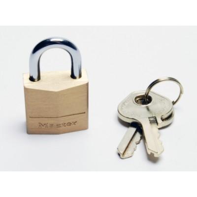 Dillon SL900 / Square Deal B / Super 1050 / XL650 Machine Cover Master Lock DP13083