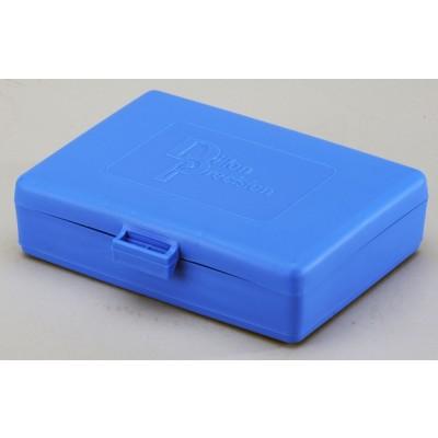 Dillon Small Utility Box DP13636