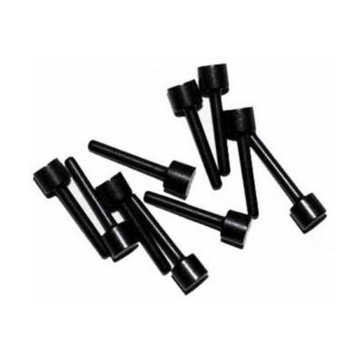 Dillon Spare Decapping Pins 10 Pack DP21528