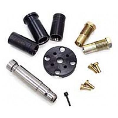 Dillon Square Deal B Calibre Conversion Kit 9mm LUG DP20241
