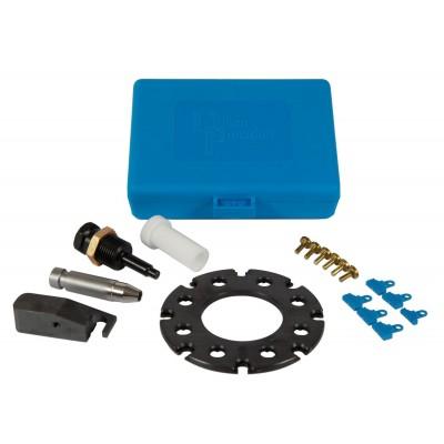 Dillon Super 1050/RL1050/RL1100 Calibre Conversion Kit 22-250 REM (DP21055)