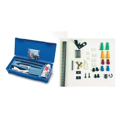Dillon Super 1050 & RL 1050 Maintenance & Spare Parts Kit DP97018