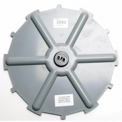 Dillon RL550 / Super 1050 / XL650 / XL750 Casefeed Plate SMALL RIFLE DP21074