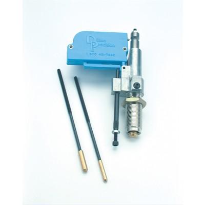 Dillon Super 1050/XL650/RL1100 Powder Check System (DP21044)
