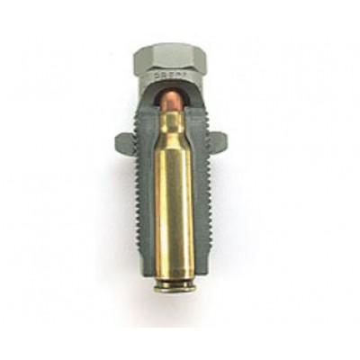 Dillon Taper Crimp Rifle Die 223 REM DP21676