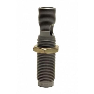 Dillon Trim Die 30-06 SPR Carbide DP62159