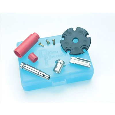 Dillon XL650 / XL750 Calibre Conversion Kit 9mm LUG / 40 SUPER / 9x21 DP21109