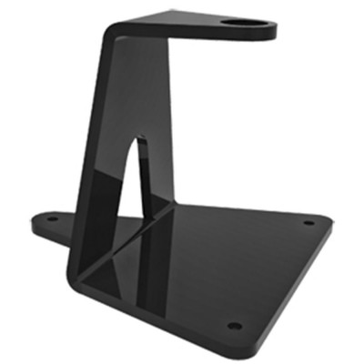 Lee Precision Classic Powder Measure Stand LEE90587