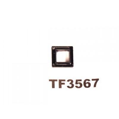 Lee Precision 4 Hole Turret Press Square Ratchet SPARE PART LEETF3567
