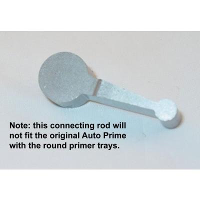 Lee Precision Autoprime Connect Rod LEEPT2970