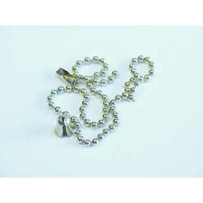 Lee Precision Bead Chain SPARE PART LEEAO1688