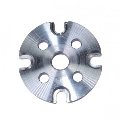 Lee Precision Breech Lock Pro Shell Plate #4 LEE90630