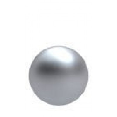 Lee Precision Bullet Mould D/C Round Ball 575 LEE90461