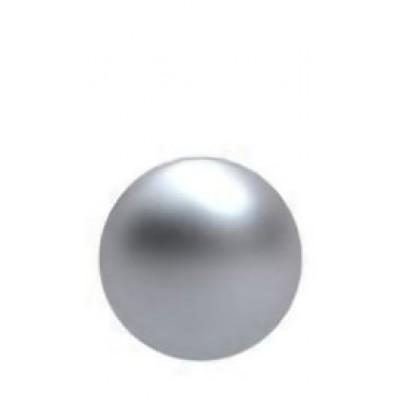 Lee Precision Bullet Mould D/C Round Ball 433 LEE90432