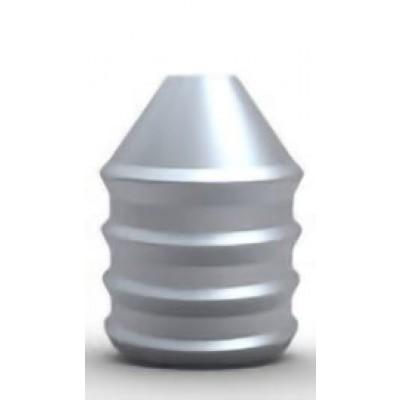 Lee Precision Bullet Mould D/C R.E.A.L 50 CAL 250Grn LEE90394