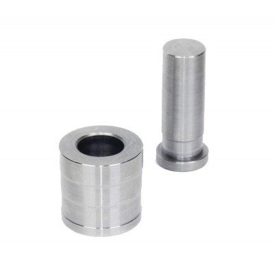 Lee Precision Bullet Sizer & Punch 407 LEE91677