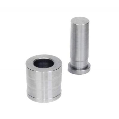 Lee Precision Bullet Sizer & Punch 243 LEE91507