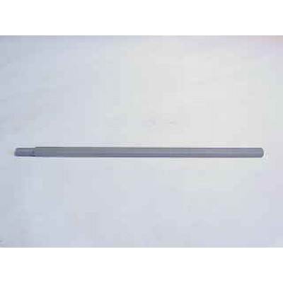 Lee Precision Case Feed Rod SPARE PART LEELM3262