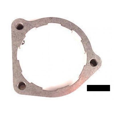 Lee Precision Classic Turret Press Turret Ring SPARE PART LEETP3565