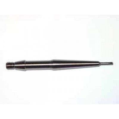 Lee Precision EZ X Expander / Decapping Rod 50 BMG LEESE2485