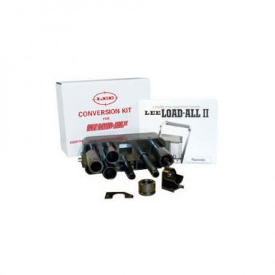 Lee Precision Load-All 2 Conversion Kit 20g LEE90072