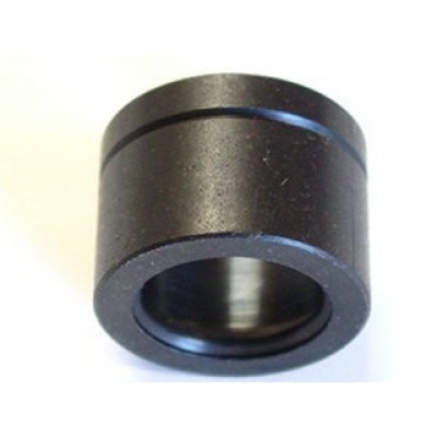 Lee Precision Load-All 2 Sizer Ring 12G SPARE PART LEE90097