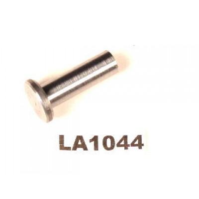 Lee Precision Load-All Standard PRM Post SPARE PART LEELA1044