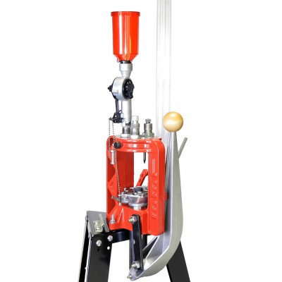 Lee Precision Load Master Progressive Press 40 S&W LEE90940