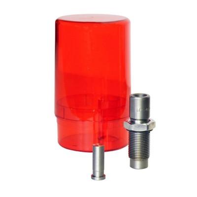 Lee Precision Bullet Sizing Kit 430 LEE90062