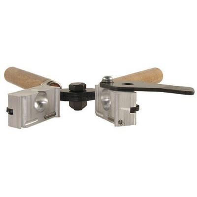 Lee Precision Bullet Mould S/C Minie 500-360M LEE90472