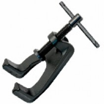 Redding Double C Clamp - LubriSizing RED30120
